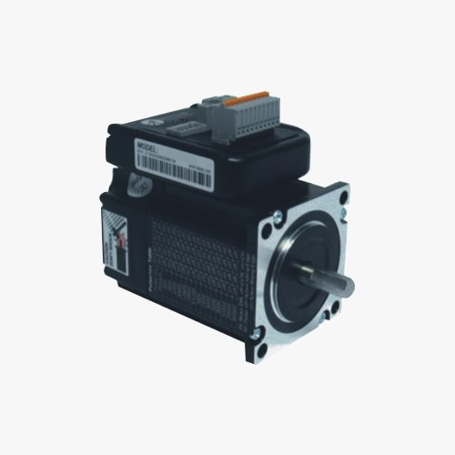 [Leadshine] iES-1706 Easy Servo Motor