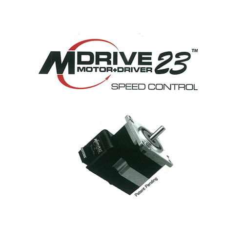 [IMS] MDrive 23 MDMP2222-4ED500